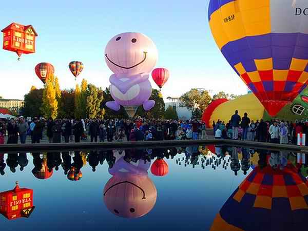 http://otpusk21.ru/wp-content/uploads/2011/12/Kanberra-stolitsa-Avstralii12.jpg