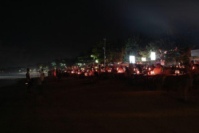 Джимбаран