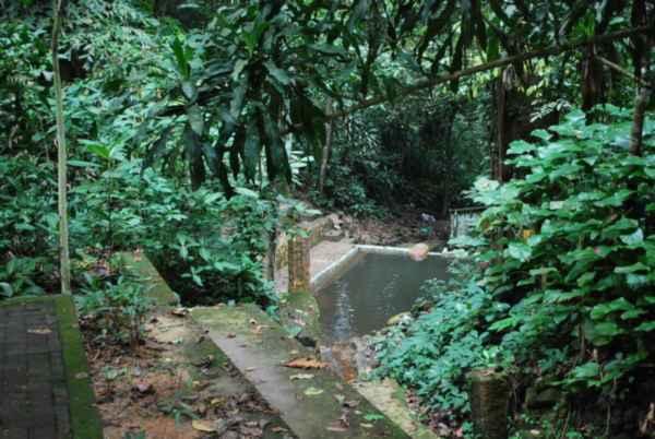 Остров Пенанг