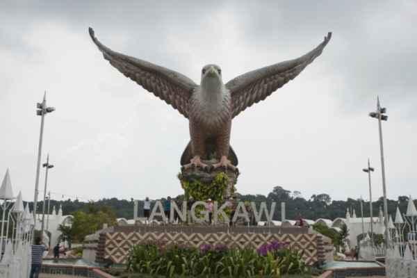 Лангкави
