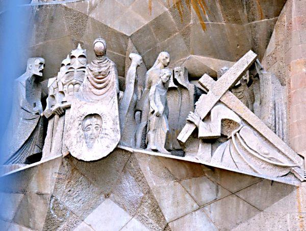 Собор Святого Семейства