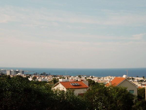 Остров Кипр Протарас