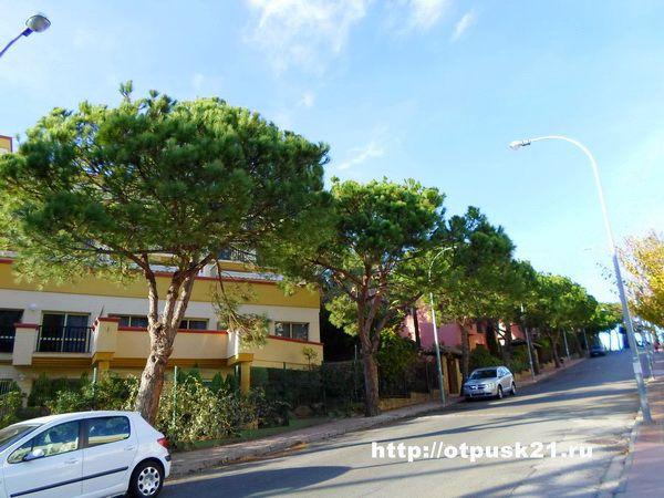 Alanda Club Marbella, Аланда Клуб Марбелья