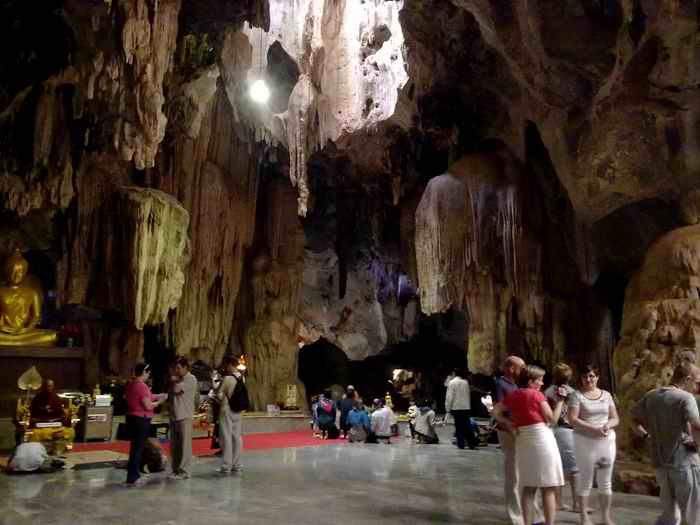 Камена Тревел, доступный туризм